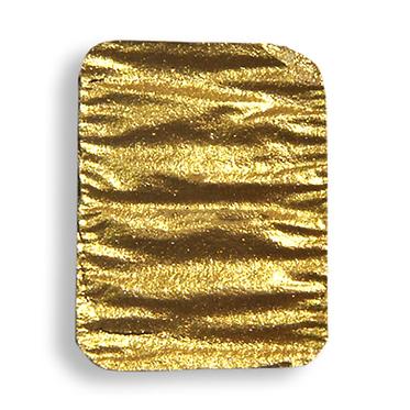 FINETEC PREMIUM PEARLESCENT High Reflexion Gold 6200