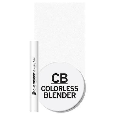Chameleon Pen Colorless Blender
