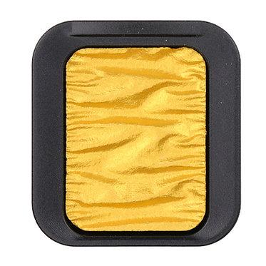 FINETEC Essentiel Pearlescent 1222S Pearl Gold