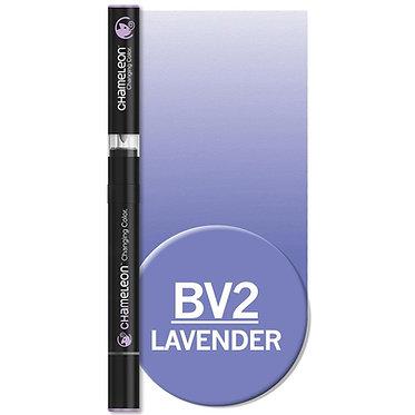 Chameleon Pen BV2 Lavender