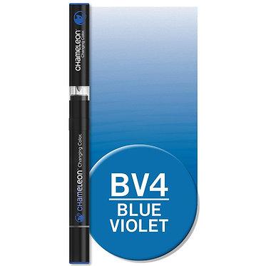 Chameleon Pen BV4 Blue Violet