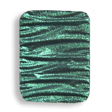 FINETEC PREMIUM PEARLESCENT High Chroma Green 7700