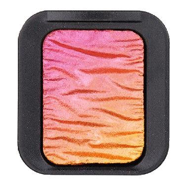 FINETEC Essentiel Flip-Flop 692S Automne Gold