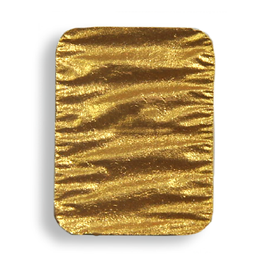 FINETEC PREMIUM PEARLESCENT Pharaohs Gold 7202