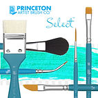 gamme princeton select.jpg