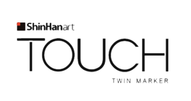 touch logo.png