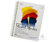Blocs_papiers_pour_Mixed_Média.jpg