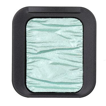 FINETEC Essentiel Pearlescent 9073S Mint