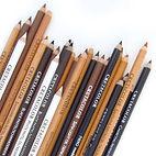 cretacolor crayons.jpg
