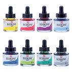 Talens-Ecoline-Liquid-Watercolour-Paint-