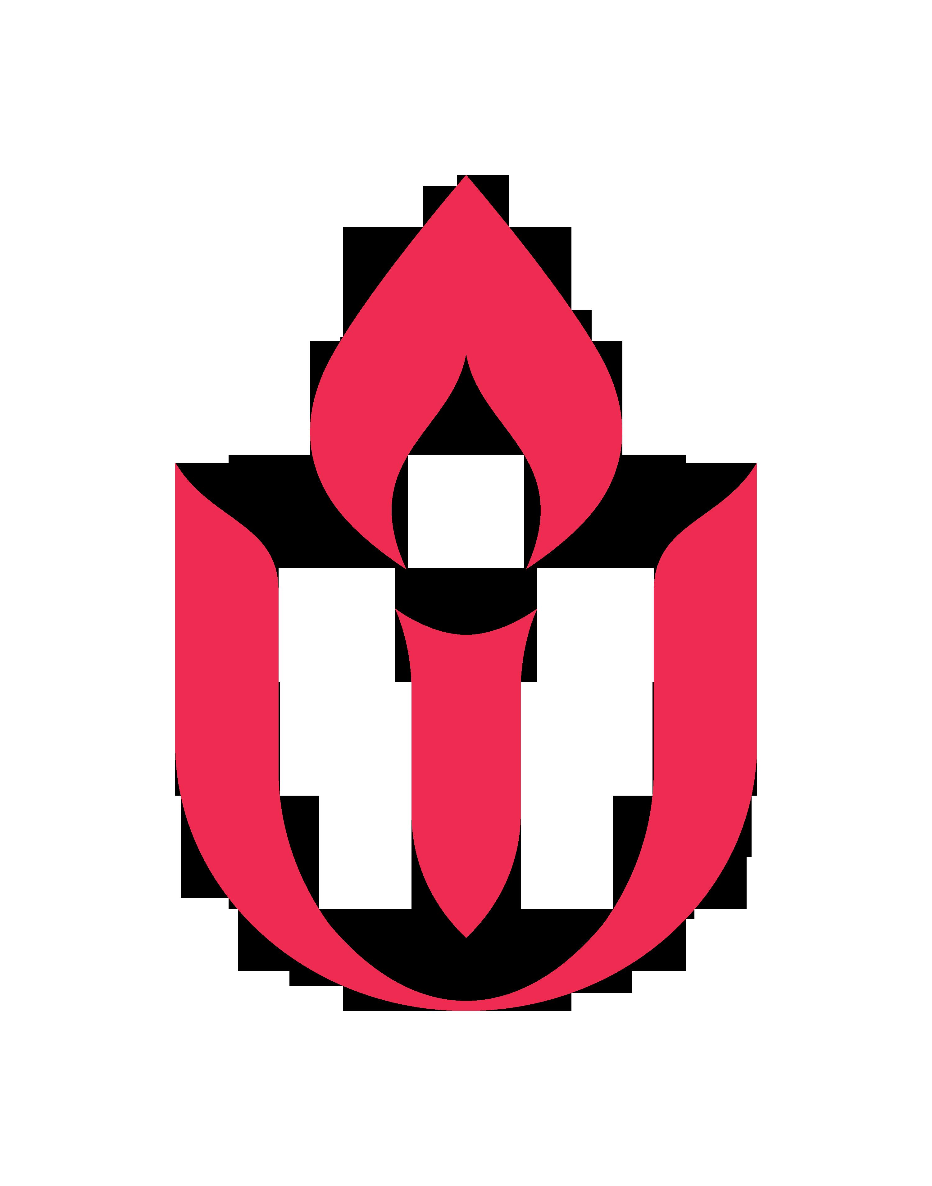 Unitarian Universalist Concord