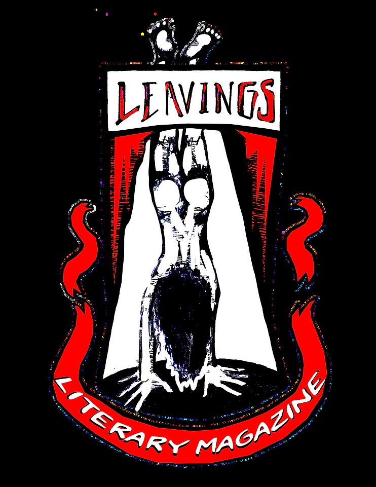 leavingslogo1 (1).png
