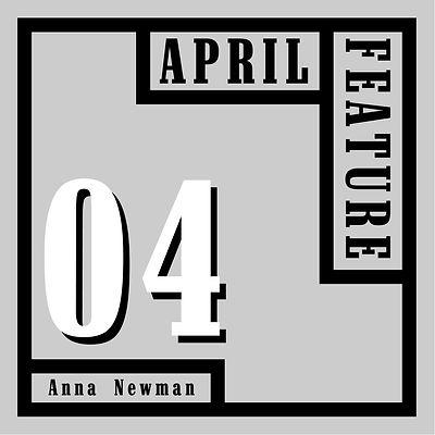 april-01.jpg