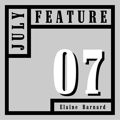 july-barnard-01.jpg