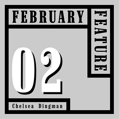 february-chelsea-01.jpg