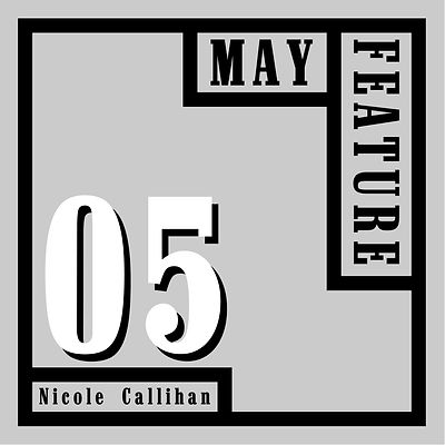 may-nicole-01.jpg