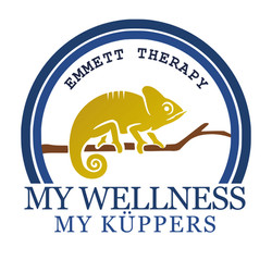 Profilbild_facebook_kueppers_final_2