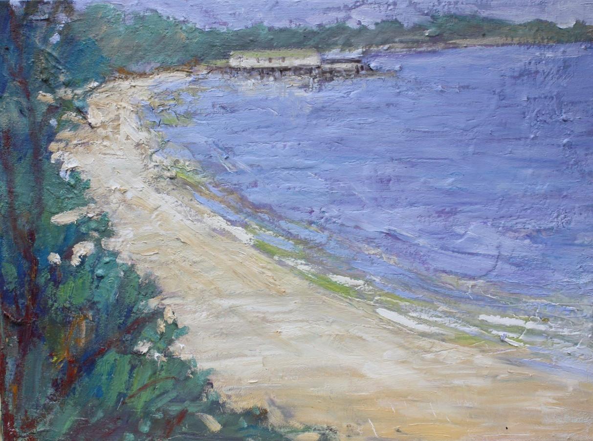 Balmoral Vista