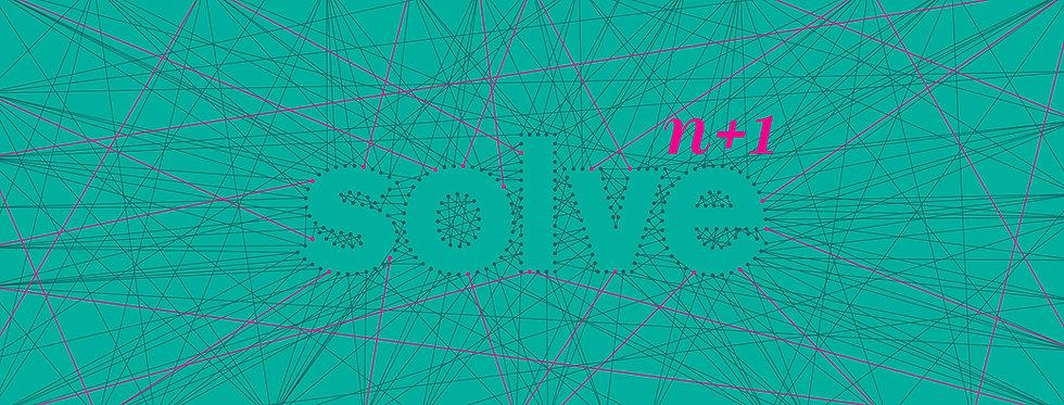 SolveN+1_Facebook Images_FA_v01-13.jpg