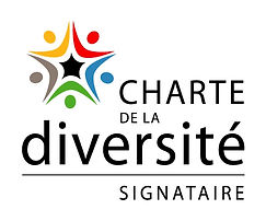 Profileway signe la charte de la diversité
