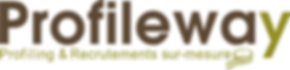 LogoProfilewayTransparent2.png