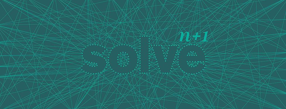 SolveN+1_Facebook Images_FA_v01-02.jpg