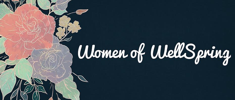 Women of WellSpring 1.png