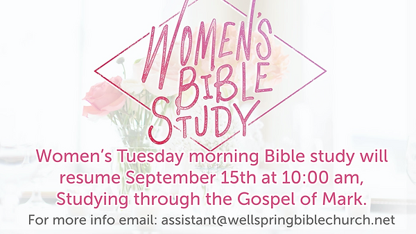 AM  Women's Bible Study1.png