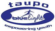 BL Logo TAUPO.JPG