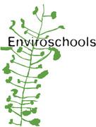 ES_Logo_-green-.jpg