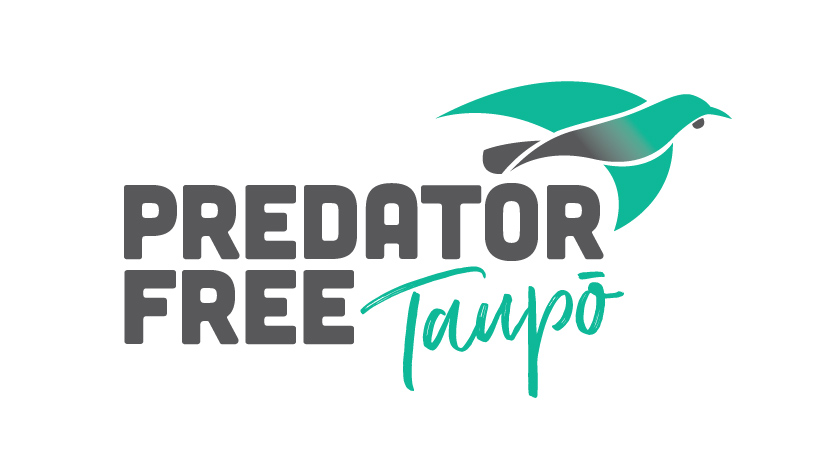 Predator Free Taupō