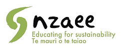 NZAEE logo1.JPG