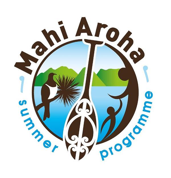 Mahi Aroha.jpg