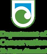 DOC_logo_vertical.png
