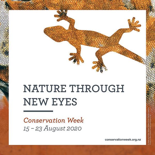 Conservation Week Social Media Tile.jpg