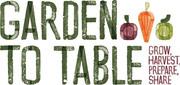 Garden to Table Logo Small.jfif