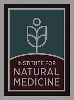 Inst for NatP medicine_edited.jpg