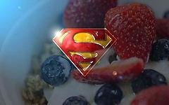 superman_s_shield_wallpaper_by_superman3