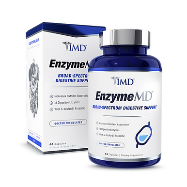 enzymemd_box&bottle_1000x1000.png