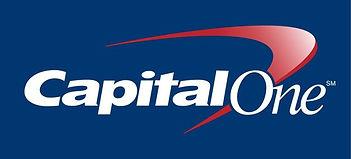 Capital_One_1_t750x550.jpg