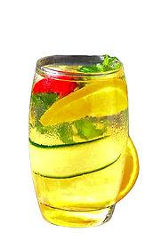 Refreshing-Detox-Water_edited.jpg