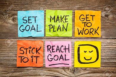 29384617-set-goal-make-plan-work-stick-t