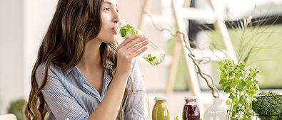 Woman-Drinking-Healthy-Water.jpg