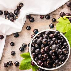 6043-Acai-Berries-Satin-Fragrance-Oil-41