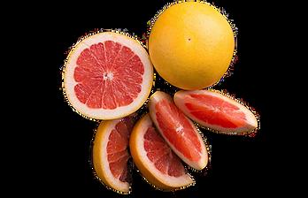 grapefruit_edited.png
