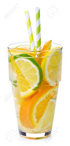 38973595-glass-of-lemon-lime-orange-detox-water-isolated-on-white-background.jpg