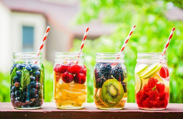 Detox water cocktail.jpg