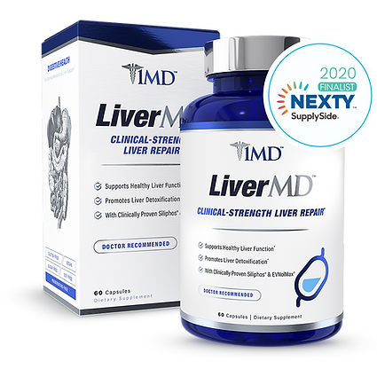 livermd_box&bottle_seal_1000x1000.png