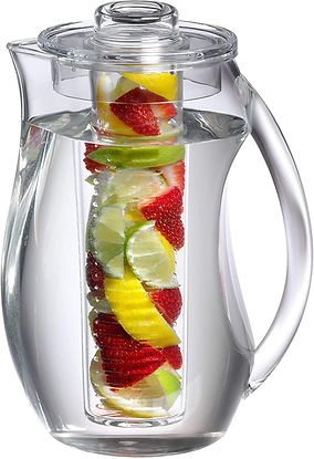 fruit infuser.jpg