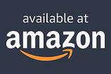 Amazon-Trademark-Usage-Guidelines.jpg